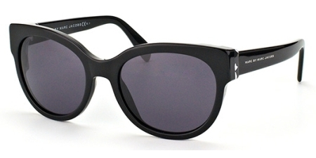 Marc by Marc Jacobs MMJ486/S LNWY1