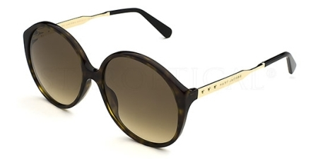 Marc Jacobs MJ613/S ANTCC