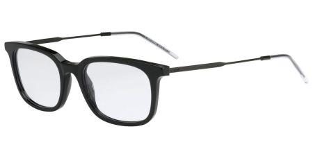 Dior BLACKTIE210 263