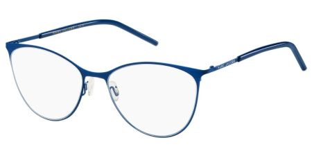 Marc Jacobs MARC 41 TED