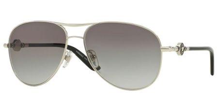 Versace VE 2157 100011