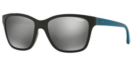 Vogue VO2896S W44/6G