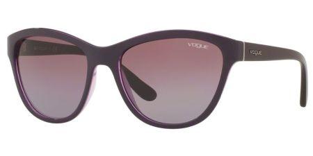 Vogue VO2993S 24098H