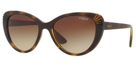 Vogue VO5050S W65613