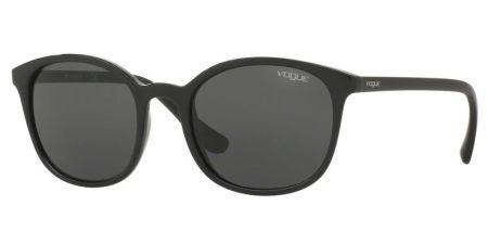 Vogue VO5051S W44/87