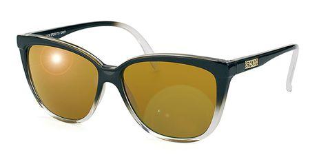 Roxy JADE RX5175 XKKY