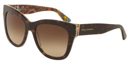Dolce&Gabbana DG4270 303713