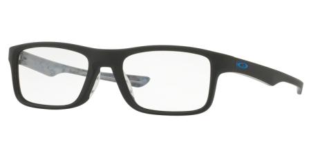 Oakley OX8081 01 PLANK 2.0