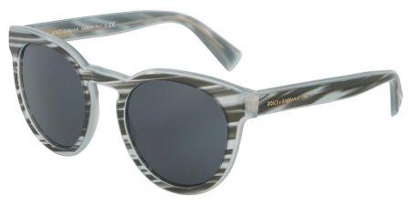 Dolce&Gabbana DG4285 305187