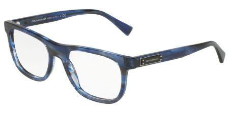 Dolce&Gabbana DG3257 3065