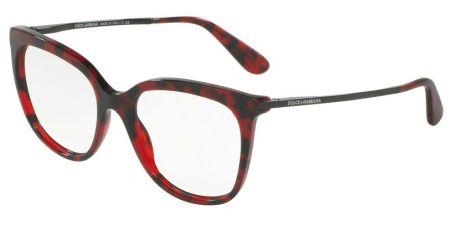 Dolce&Gabbana DG3259 2889
