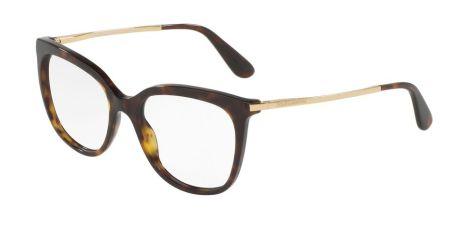 Dolce&Gabbana DG3259 502