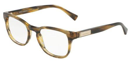 Dolce&Gabbana DG3260 3063