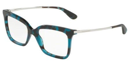 Dolce&Gabbana DG3261 2887