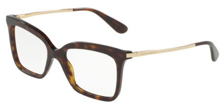 Dolce&Gabbana DG3261 502