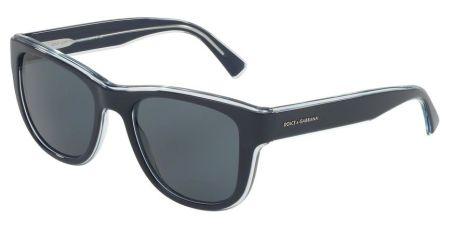 Dolce&Gabbana DG4284 304887