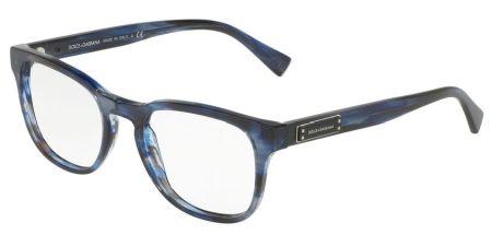 Dolce&Gabbana DG3260 3065