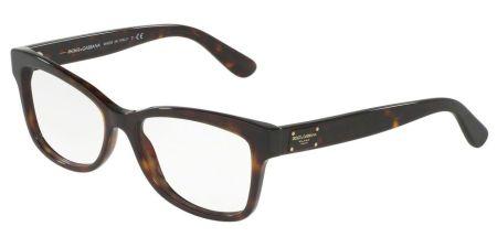 Dolce&Gabbana DG3254 502