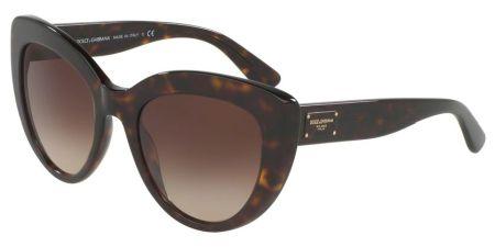 Dolce&Gabbana DG4287 502/13