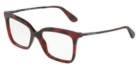 Dolce&Gabbana DG3261 2889