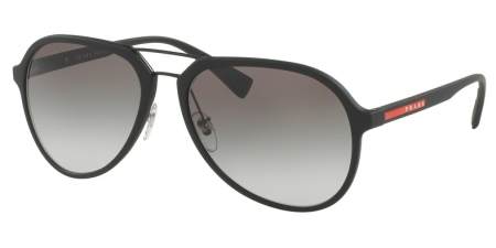 Prada PS 05RS DG00A7