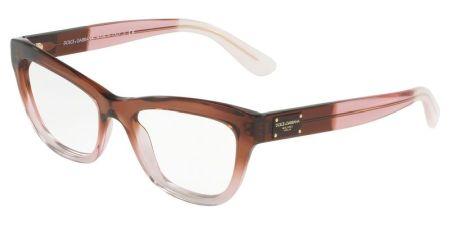 Dolce&Gabbana DG3253 3060