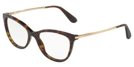 Dolce&Gabbana DG3258 502