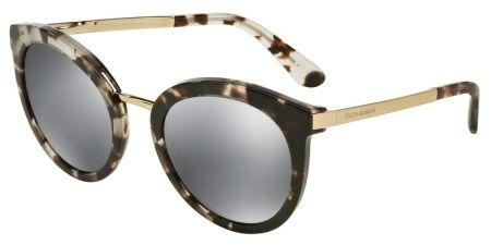 Dolce&Gabbana DG4268 28886G