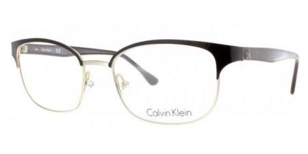 Calvin Klein CK5445 210