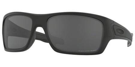 Oakley OO9263 07 TURBINE