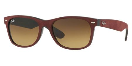 RB2132 624085 NEW WAYFARER