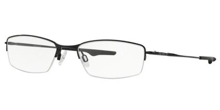 Oakley OX5089 01 WINGBACK