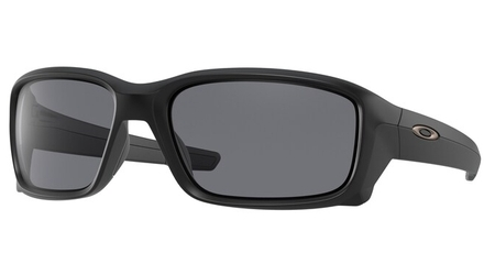 Oakley OO9331 02 STRAIGHTLINK