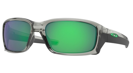 Oakley OO9331 03 STRAIGHTLINK