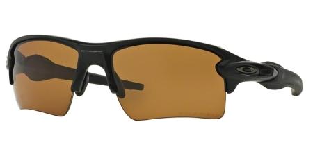 Oakley OO9188 07 FLAK 2.0 XL