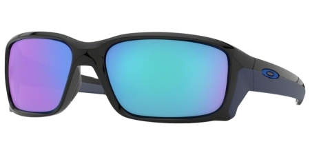 Oakley OO9331 04 STRAIGHTLINK