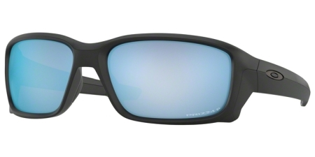 Oakley OO9331 05 STRAIGHTLINK