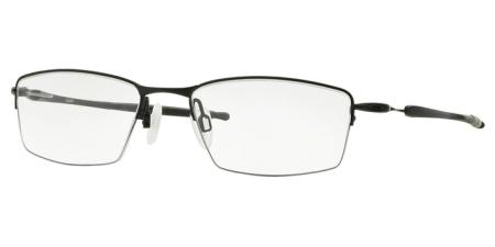 Oakley OX5113 01 LIZARD