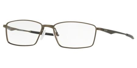 Oakley OX5121 02 LIMIT SWITCH