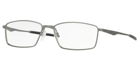 Oakley OX5121 03 LIMIT SWITCH
