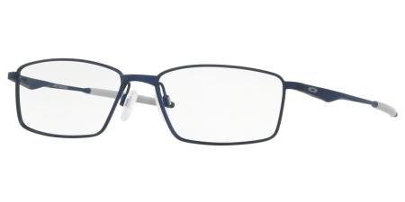 Oakley OX5121 04 LIMIT SWITCH