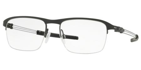 Oakley OX5123 01 TRUSS ROD 0.5