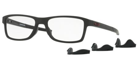 Oakley OX8089 01 CHAMFER MNP