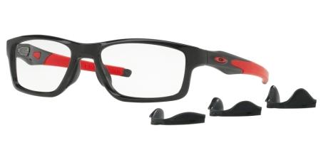 Oakley OX8090 03 CROSSLINK MNP