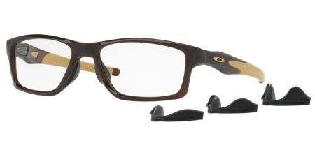Oakley OX8090 04 CROSSLINK MNP
