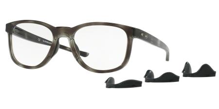 Oakley OX8102 05 CLOVERLEAF MNP