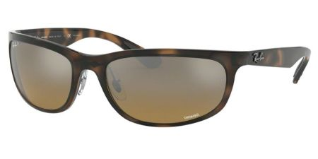 Ray-Ban RB4265 710/A2