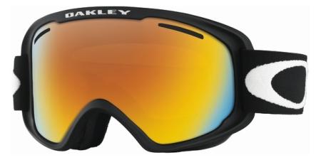 Oakley OO7066 01 O2 XM