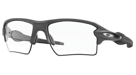 Oakley OO9188 16 FLAK 2.0 XL