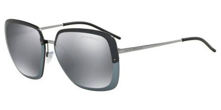 Emporio Armani EA2045 30106G